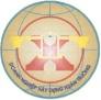 Logo Xuan Truong