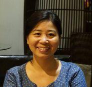 Mai Huong