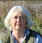 Paula Reimer