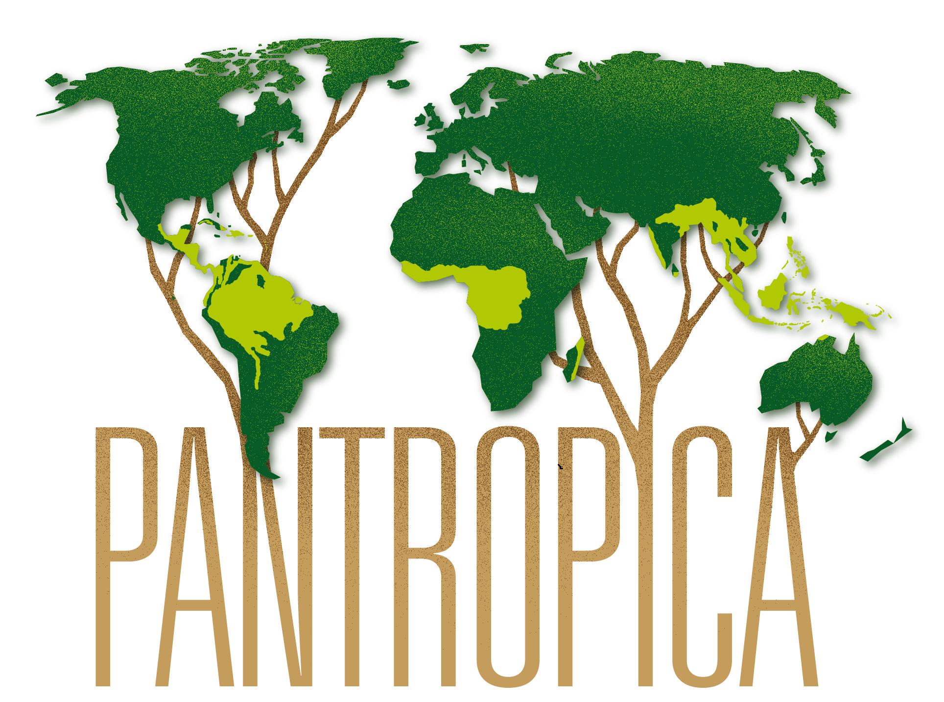 Pantropica_Logo_on white